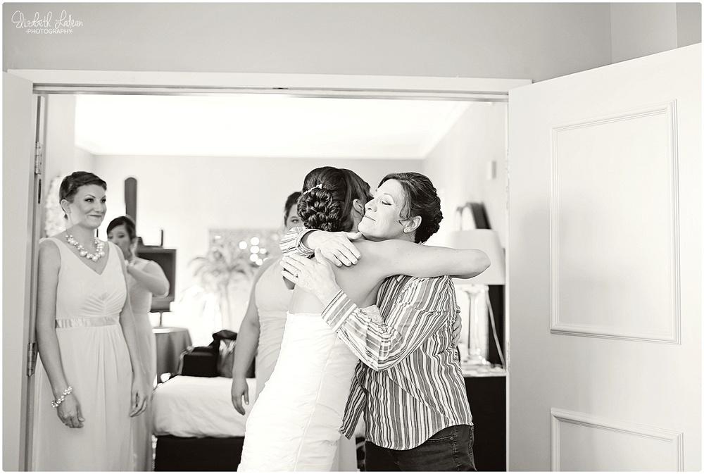 Kansas City Wedding Photography-Elizabeth Ladean-R&B_Nov2015_2992.jpg