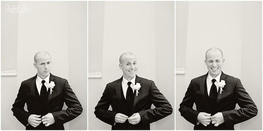 Kansas City Wedding Photography-Elizabeth Ladean-R&B_Nov2015_2994.jpg