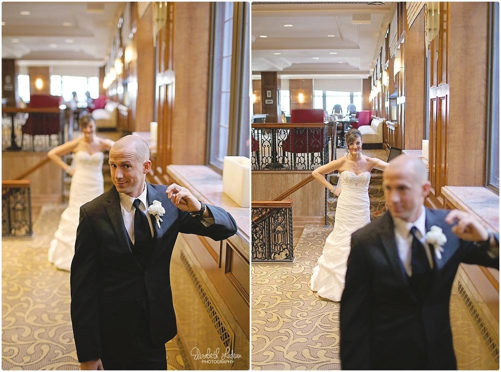 Kansas City Wedding Photography-Elizabeth Ladean-R&B_Nov2015_3008.jpg