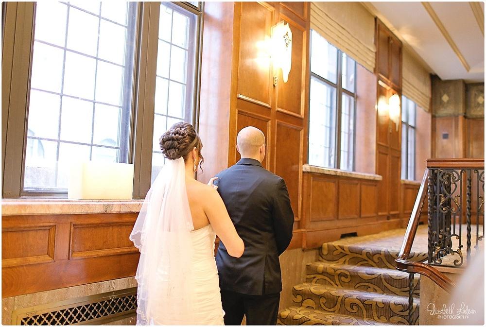 Kansas City Wedding Photography-Elizabeth Ladean-R&B_Nov2015_3010.jpg