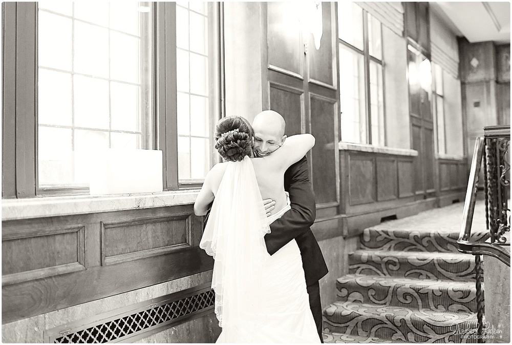 Kansas City Wedding Photography-Elizabeth Ladean-R&B_Nov2015_3012.jpg