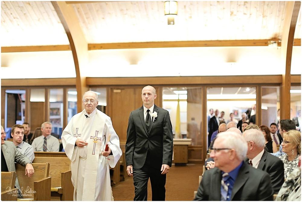 Kansas City Wedding Photography-Elizabeth Ladean-R&B_Nov2015_3020.jpg