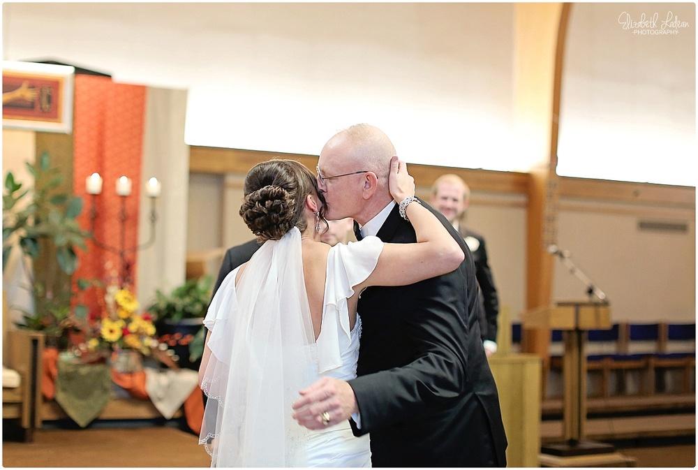 Kansas City Wedding Photography-Elizabeth Ladean-R&B_Nov2015_3023.jpg