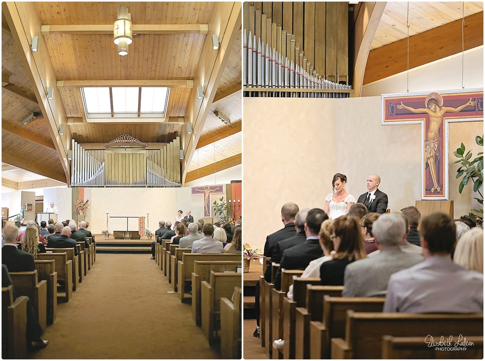 Kansas City Wedding Photography-Elizabeth Ladean-R&B_Nov2015_3024.jpg