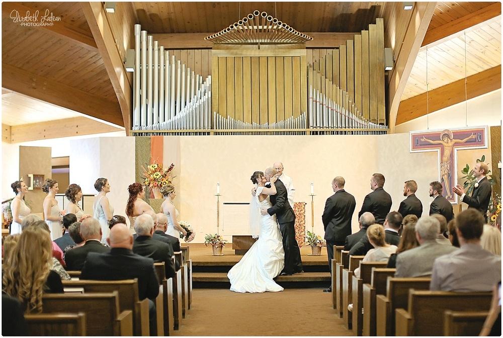 Kansas City Wedding Photography-Elizabeth Ladean-R&B_Nov2015_3028.jpg