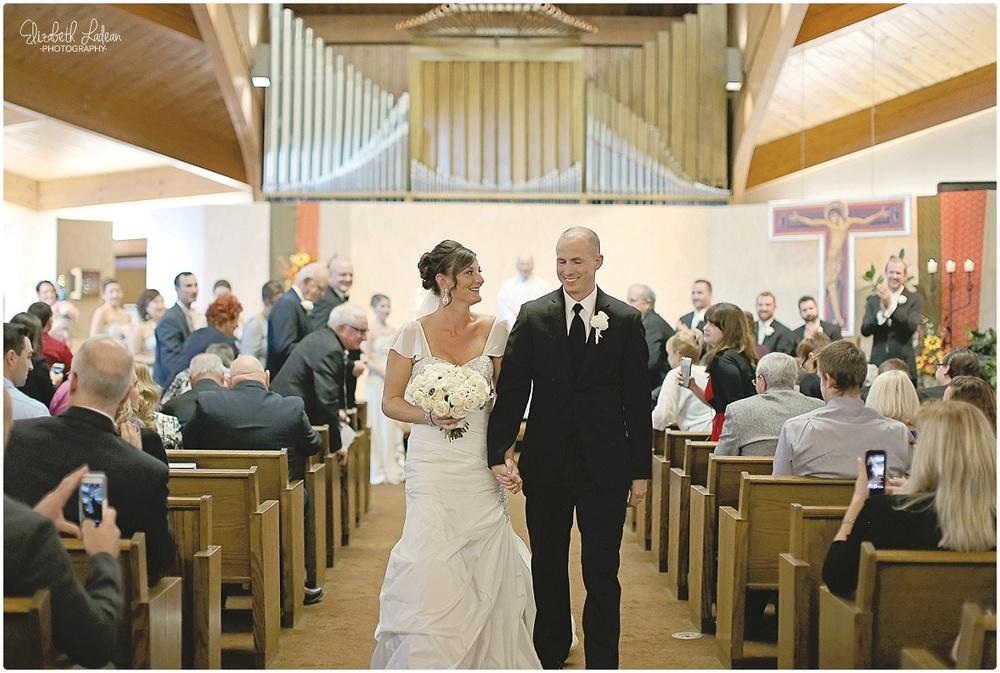 Kansas City Wedding Photography-Elizabeth Ladean-R&B_Nov2015_3029.jpg