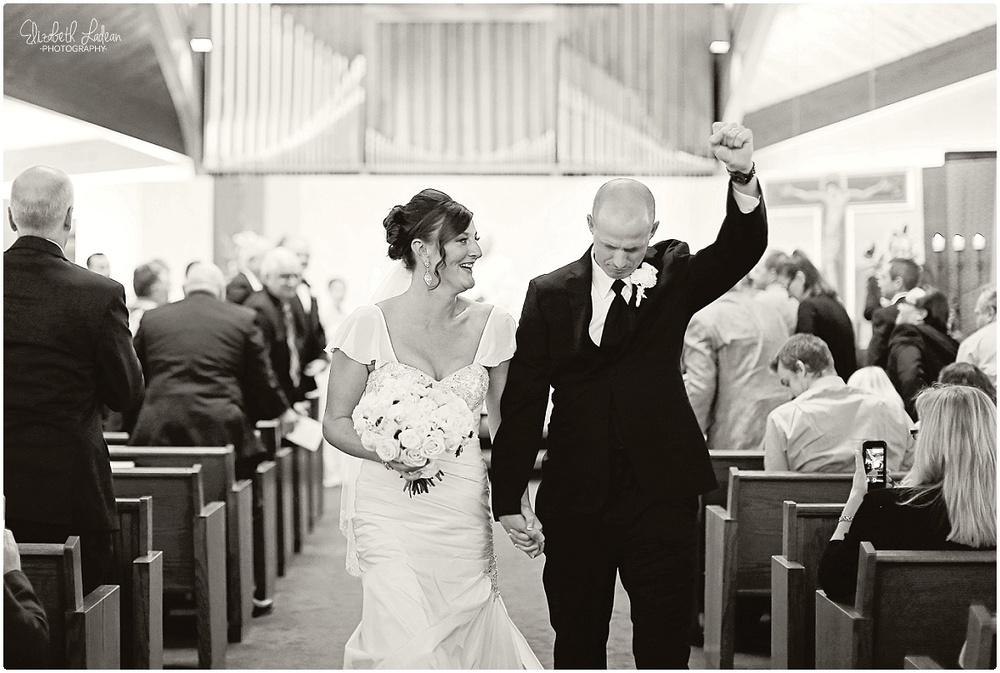 Kansas City Wedding Photography-Elizabeth Ladean-R&B_Nov2015_3030.jpg