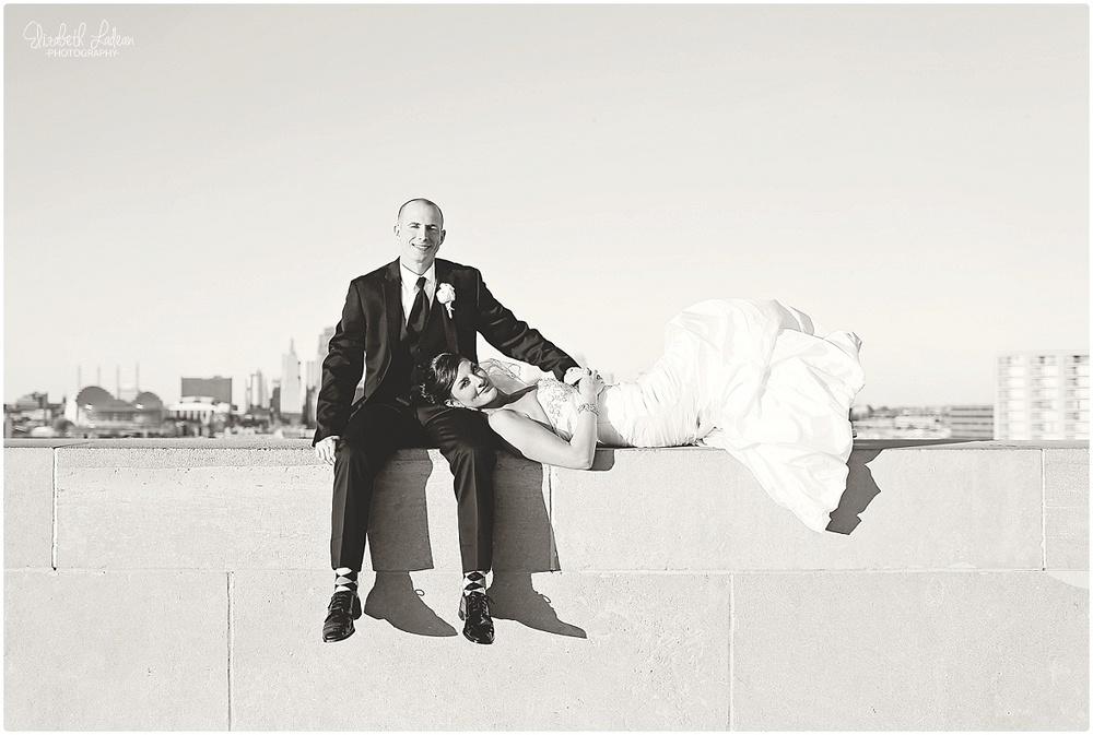 Kansas City Wedding Photography-Elizabeth Ladean-R&B_Nov2015_3041.jpg