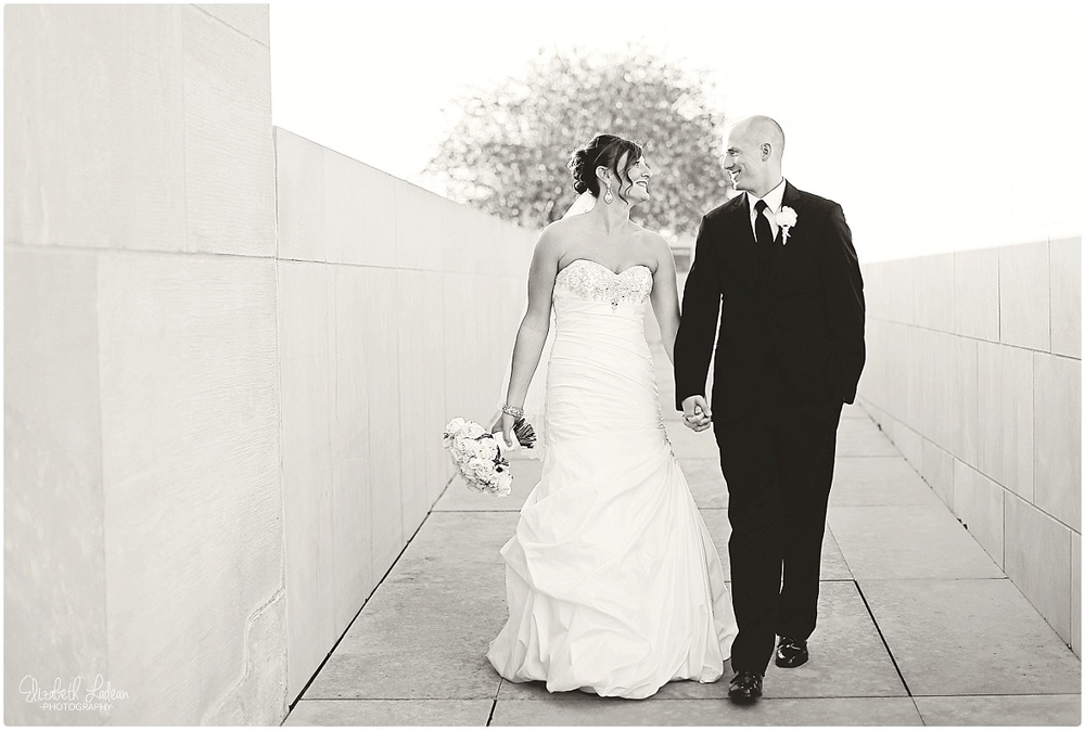 Kansas City Wedding Photography-Elizabeth Ladean-R&B_Nov2015_3044.jpg