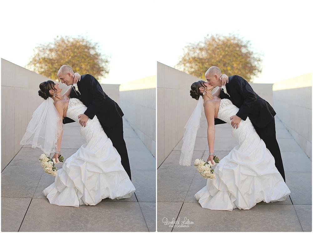 Kansas City Wedding Photography-Elizabeth Ladean-R&B_Nov2015_3046.jpg