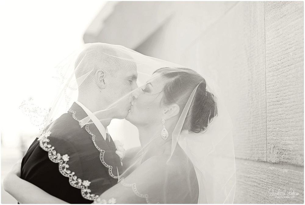 Kansas City Wedding Photography-Elizabeth Ladean-R&B_Nov2015_3047.jpg