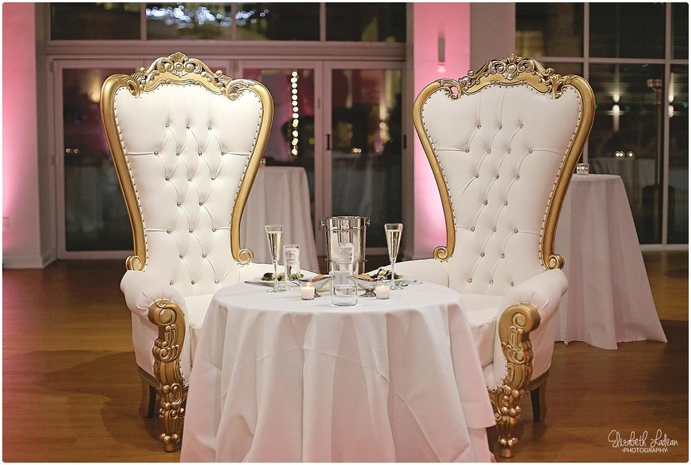 Kansas City Wedding Photography-Elizabeth Ladean-R&B_Nov2015_3064.jpg