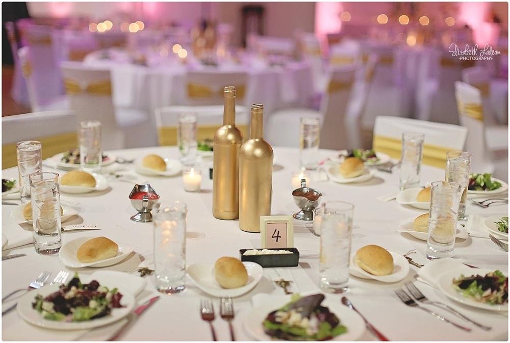 Kansas City Wedding Photography-Elizabeth Ladean-R&B_Nov2015_3065.jpg