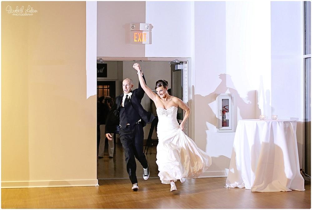 Kansas City Wedding Photography-Elizabeth Ladean-R&B_Nov2015_3070.jpg
