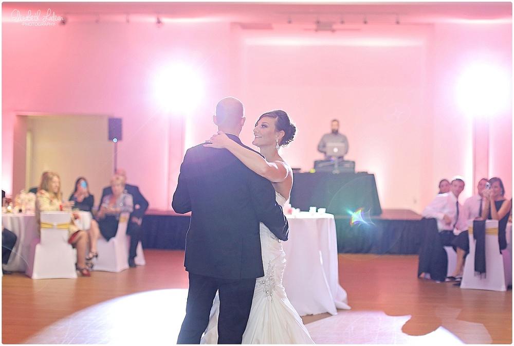 Kansas City Wedding Photography-Elizabeth Ladean-R&B_Nov2015_3072.jpg