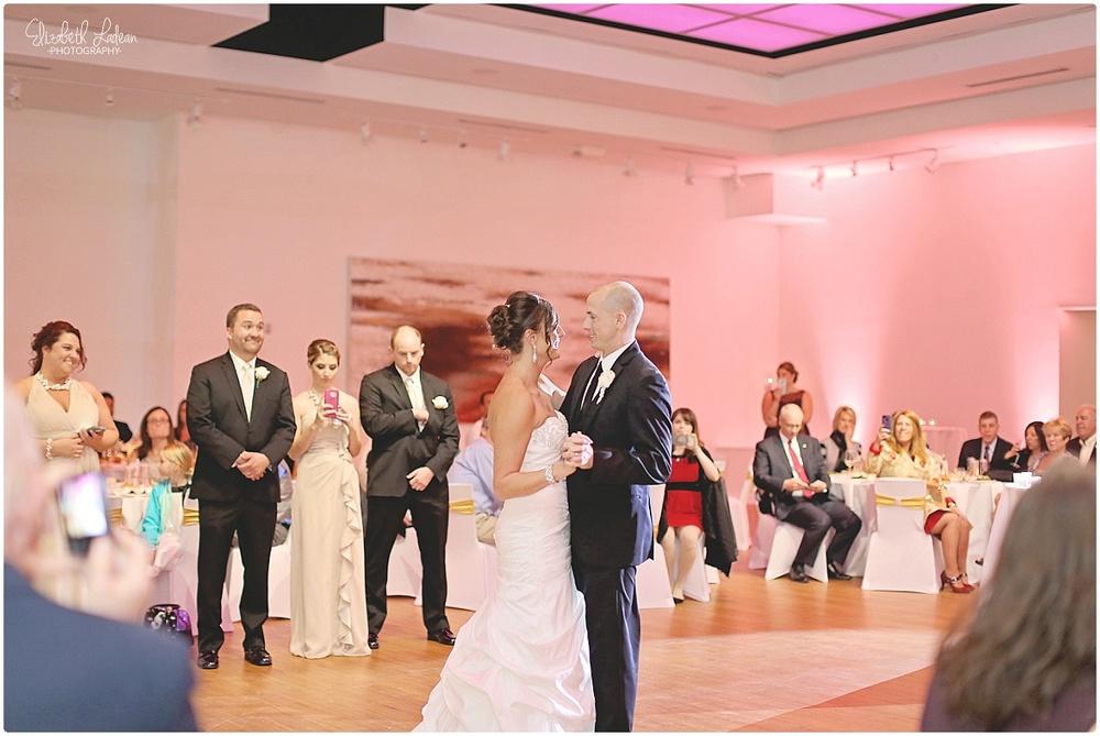 Kansas City Wedding Photography-Elizabeth Ladean-R&B_Nov2015_3073.jpg