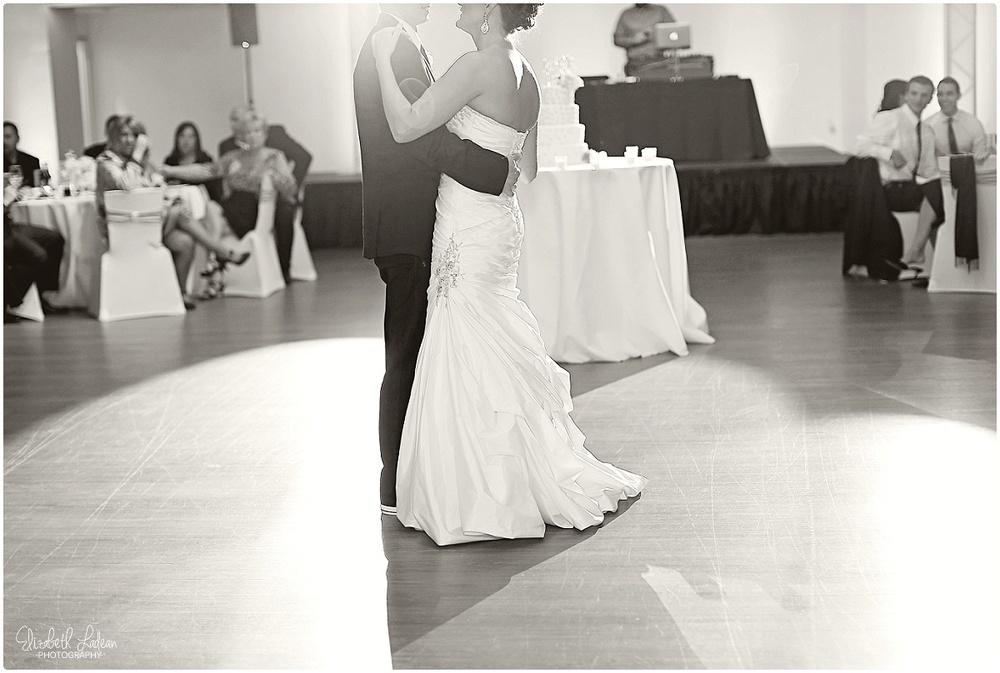 Kansas City Wedding Photography-Elizabeth Ladean-R&B_Nov2015_3075.jpg