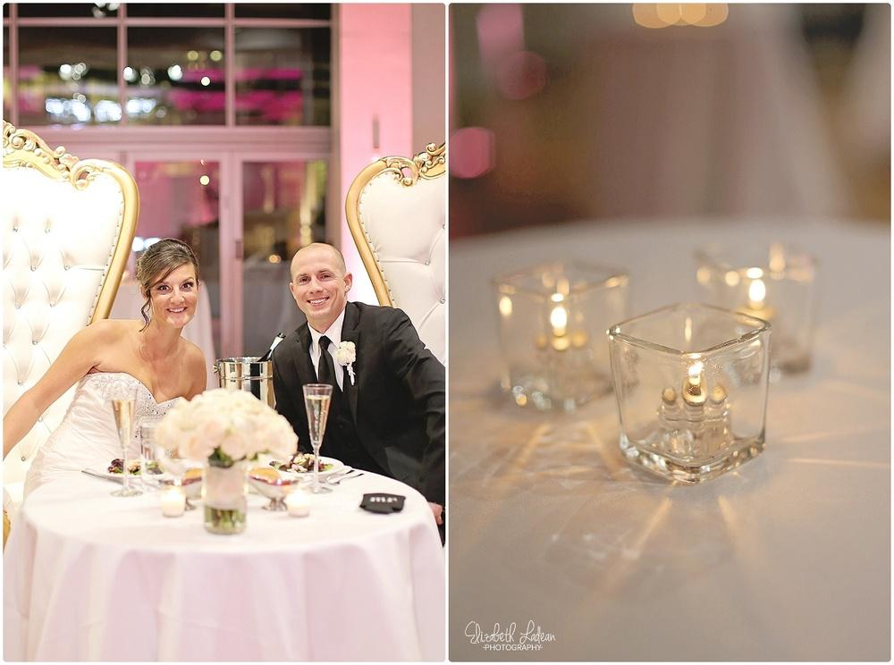 Kansas City Wedding Photography-Elizabeth Ladean-R&B_Nov2015_3079.jpg