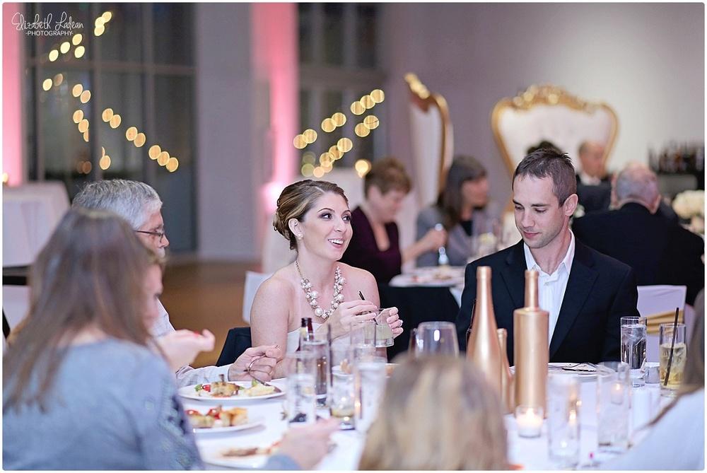 Kansas City Wedding Photography-Elizabeth Ladean-R&B_Nov2015_3083.jpg