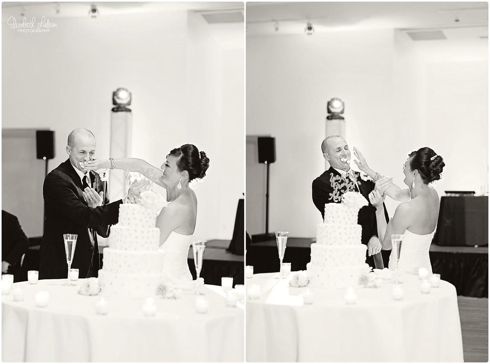 Kansas City Wedding Photography-Elizabeth Ladean-R&B_Nov2015_3089.jpg