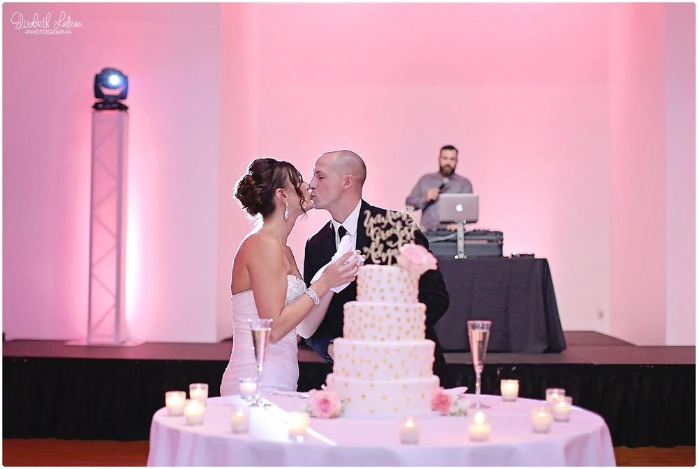 Kansas City Wedding Photography-Elizabeth Ladean-R&B_Nov2015_3090.jpg