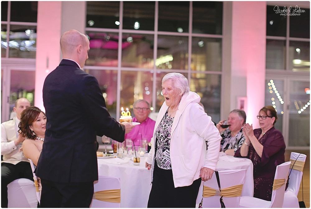 Kansas City Wedding Photography-Elizabeth Ladean-R&B_Nov2015_3091.jpg