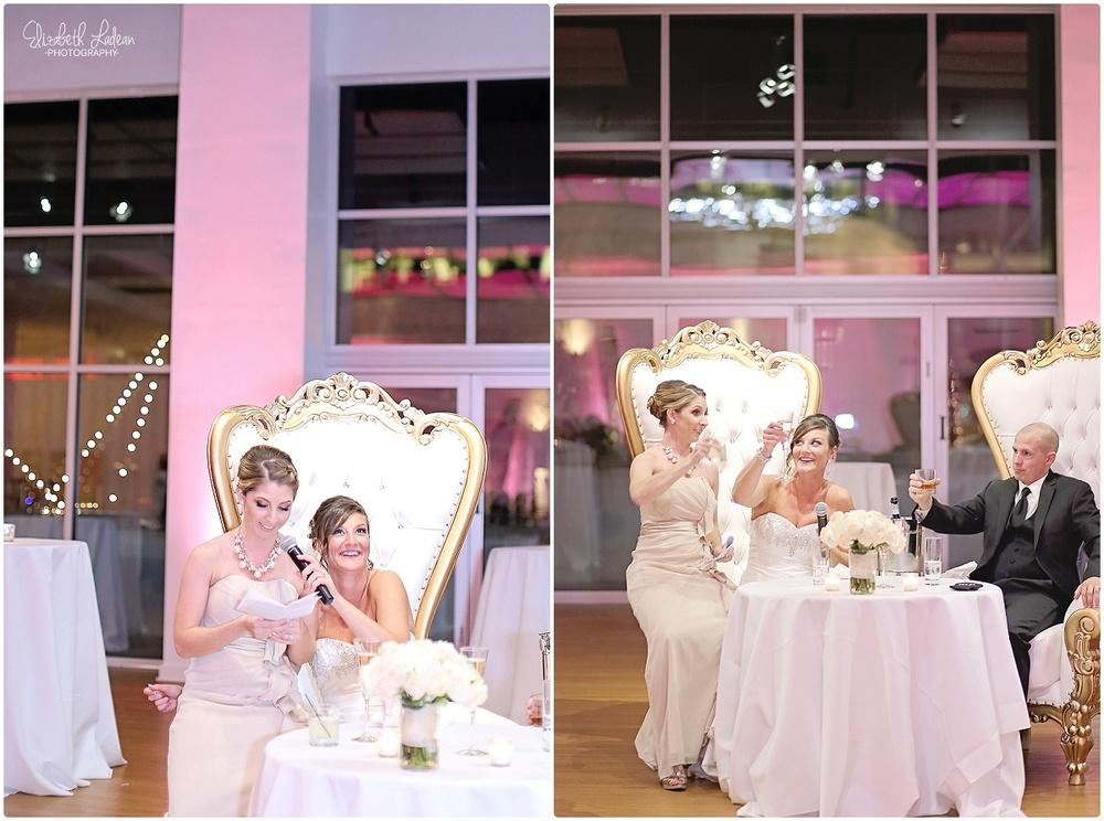 Kansas City Wedding Photography-Elizabeth Ladean-R&B_Nov2015_3095.jpg