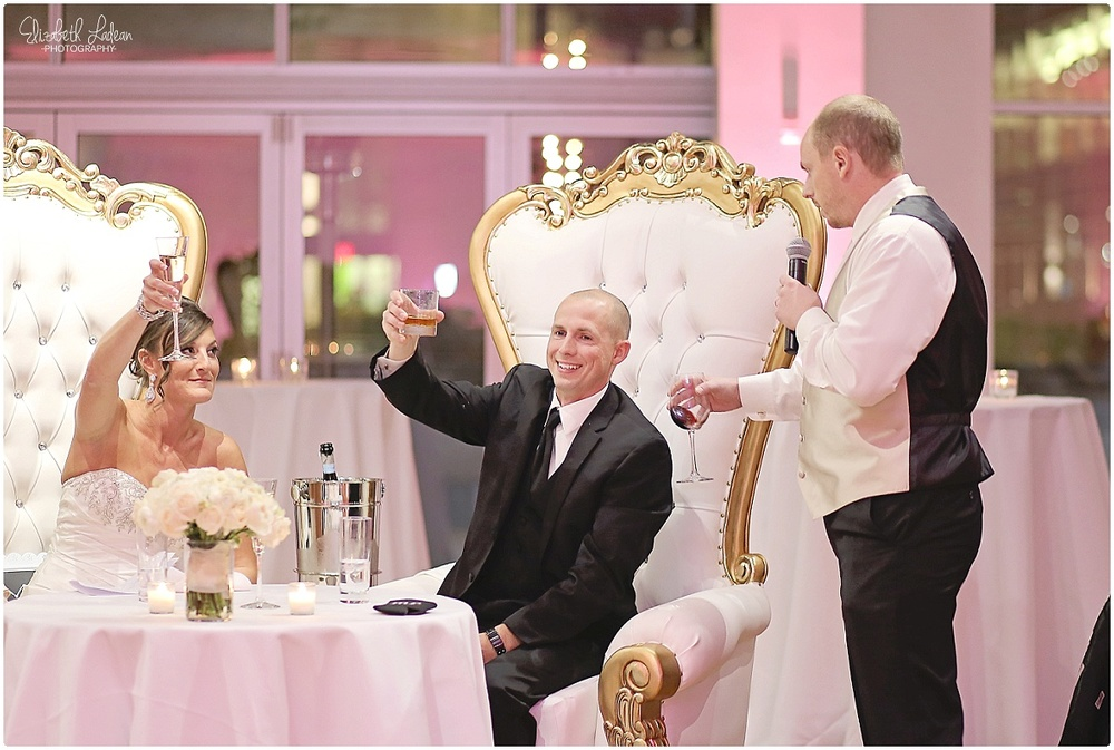 Kansas City Wedding Photography-Elizabeth Ladean-R&B_Nov2015_3098.jpg