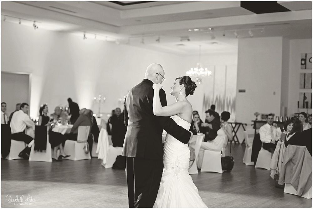 Kansas City Wedding Photography-Elizabeth Ladean-R&B_Nov2015_3104.jpg