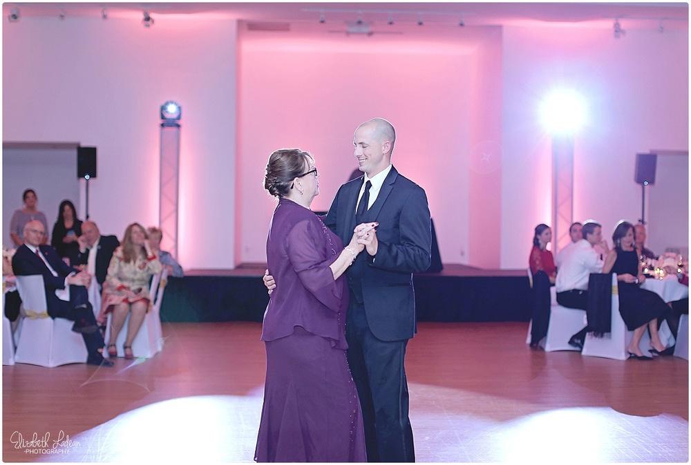 Kansas City Wedding Photography-Elizabeth Ladean-R&B_Nov2015_3105.jpg
