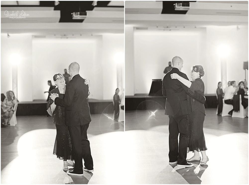 Kansas City Wedding Photography-Elizabeth Ladean-R&B_Nov2015_3106.jpg