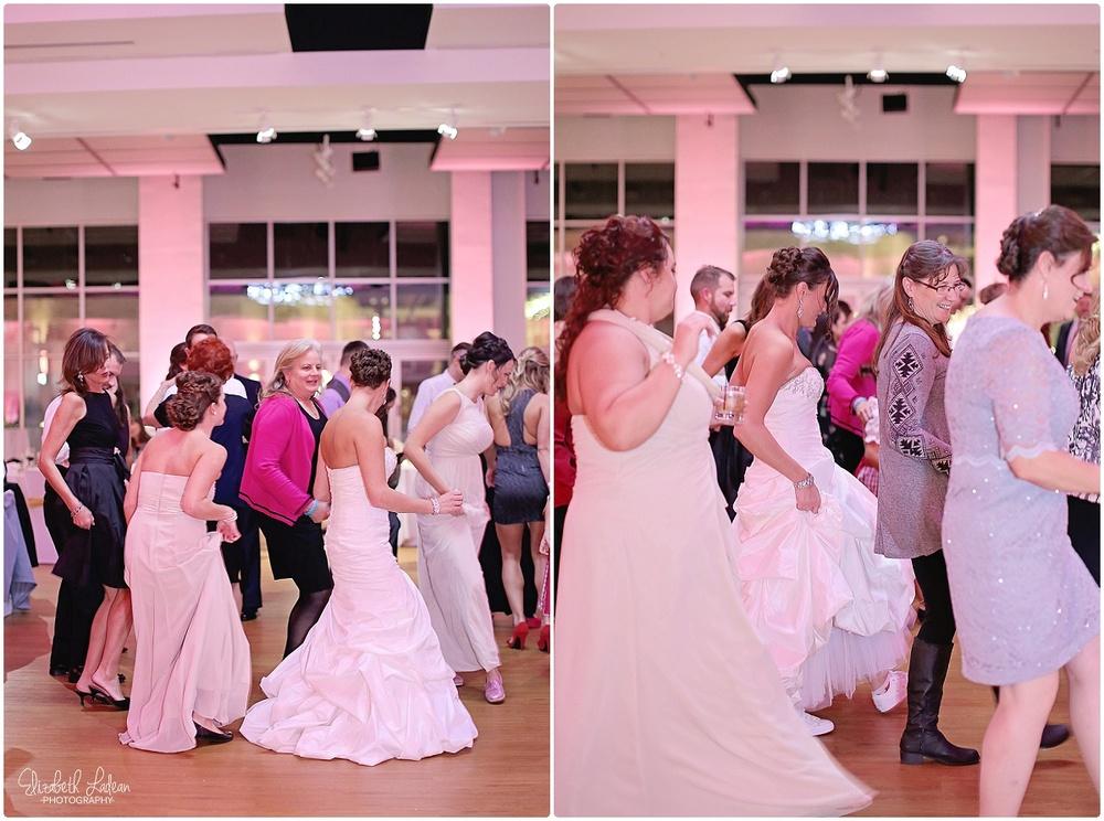 Kansas City Wedding Photography-Elizabeth Ladean-R&B_Nov2015_3111.jpg