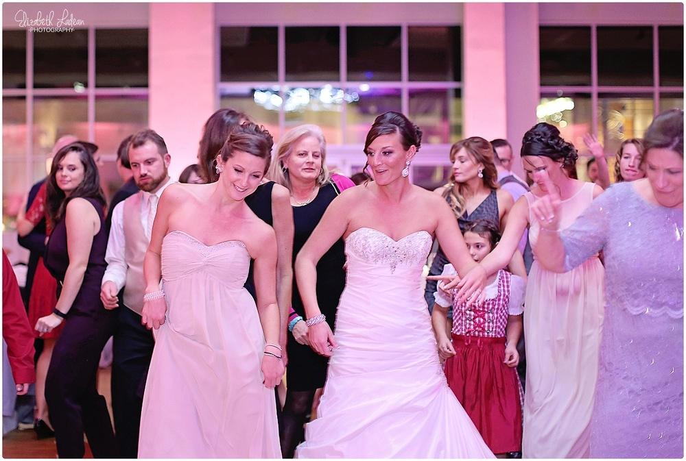 Kansas City Wedding Photography-Elizabeth Ladean-R&B_Nov2015_3110.jpg