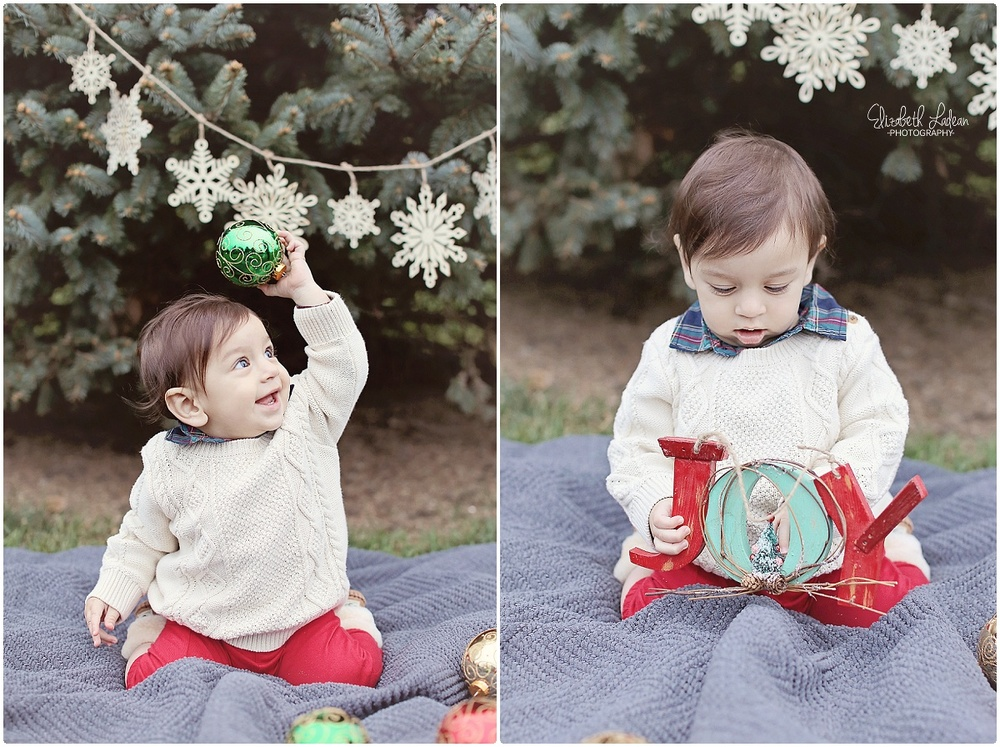 Kansas City Family Photography-Elizabeth Ladean-MiniChristmas-Rooney_2015_3220.jpg