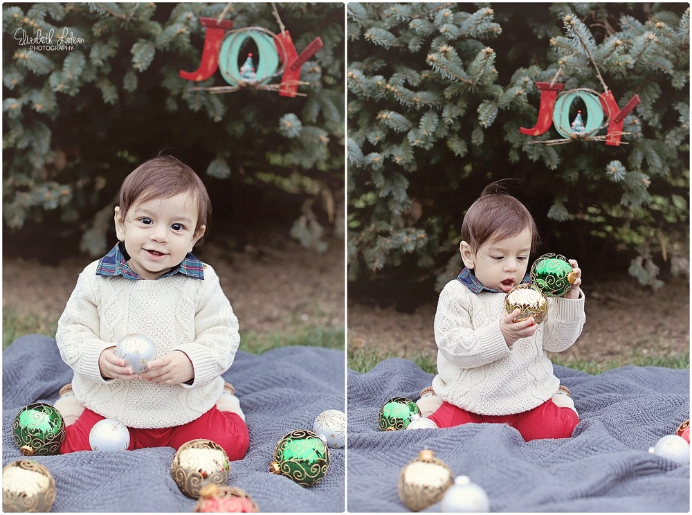 Kansas City Family Photography-Elizabeth Ladean-MiniChristmas-Rooney_2015_3221.jpg