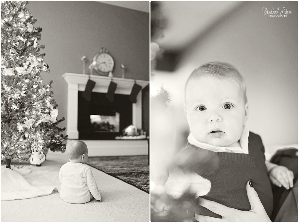 Kansas City Family Photography-Elizabeth Ladean-MiniChristmas-Sam_2015_3174.jpg