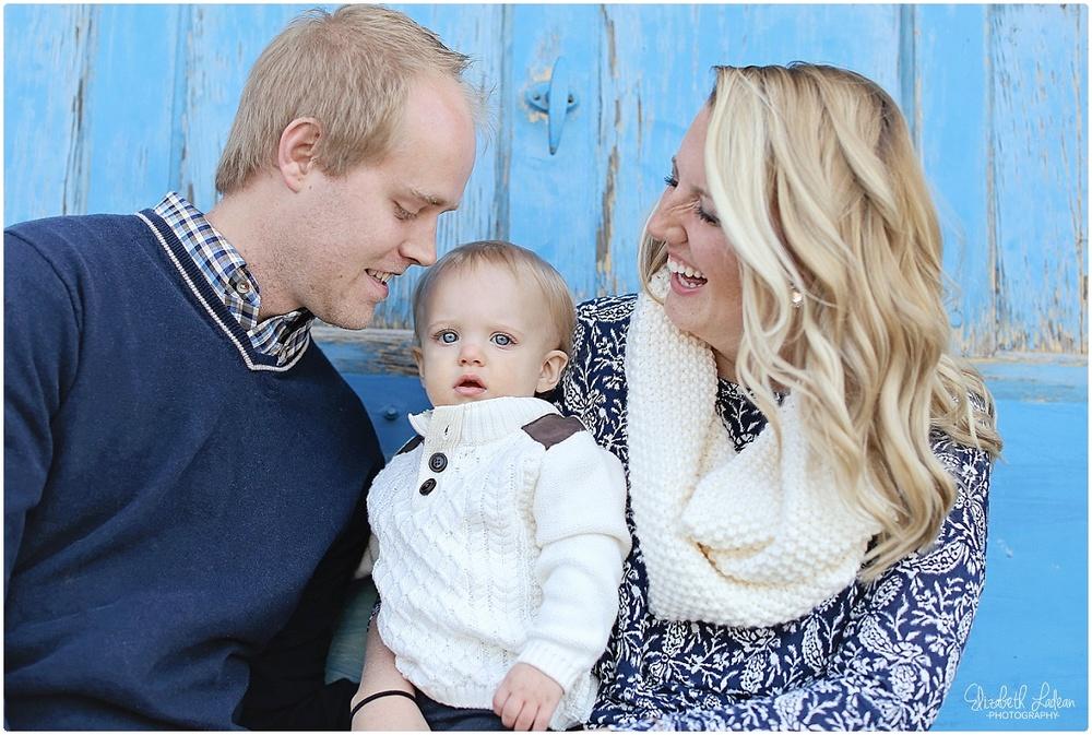 Kansas City Family Photography-Elizabeth Ladean-Sherf's_2015_3225.jpg