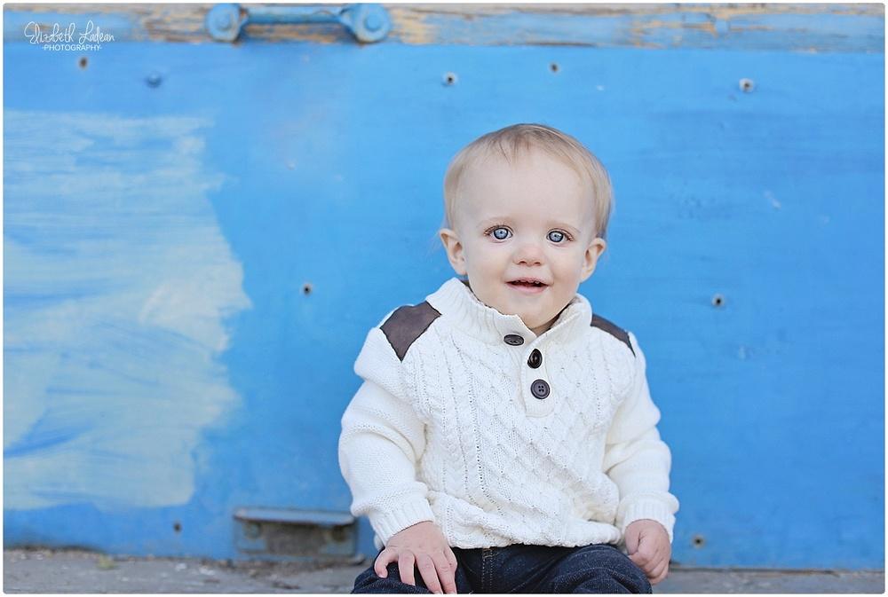 Kansas City Family Photography-Elizabeth Ladean-Sherf's_2015_3226.jpg