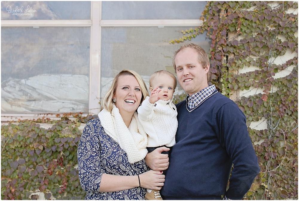 Kansas City Family Photography-Elizabeth Ladean-Sherf's_2015_3228.jpg