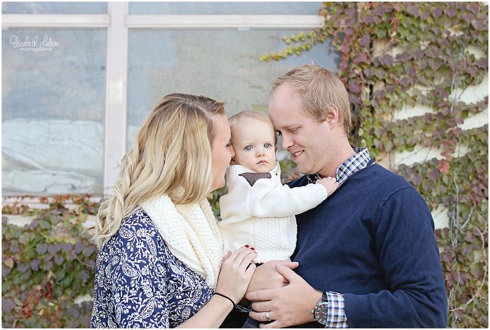 Kansas City Family Photography-Elizabeth Ladean-Sherf's_2015_3229.jpg