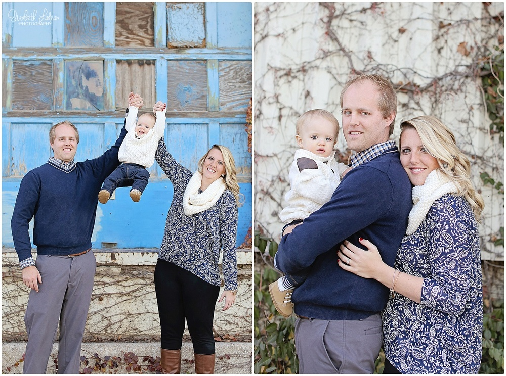 Kansas City Family Photography-Elizabeth Ladean-Sherf's_2015_3230.jpg