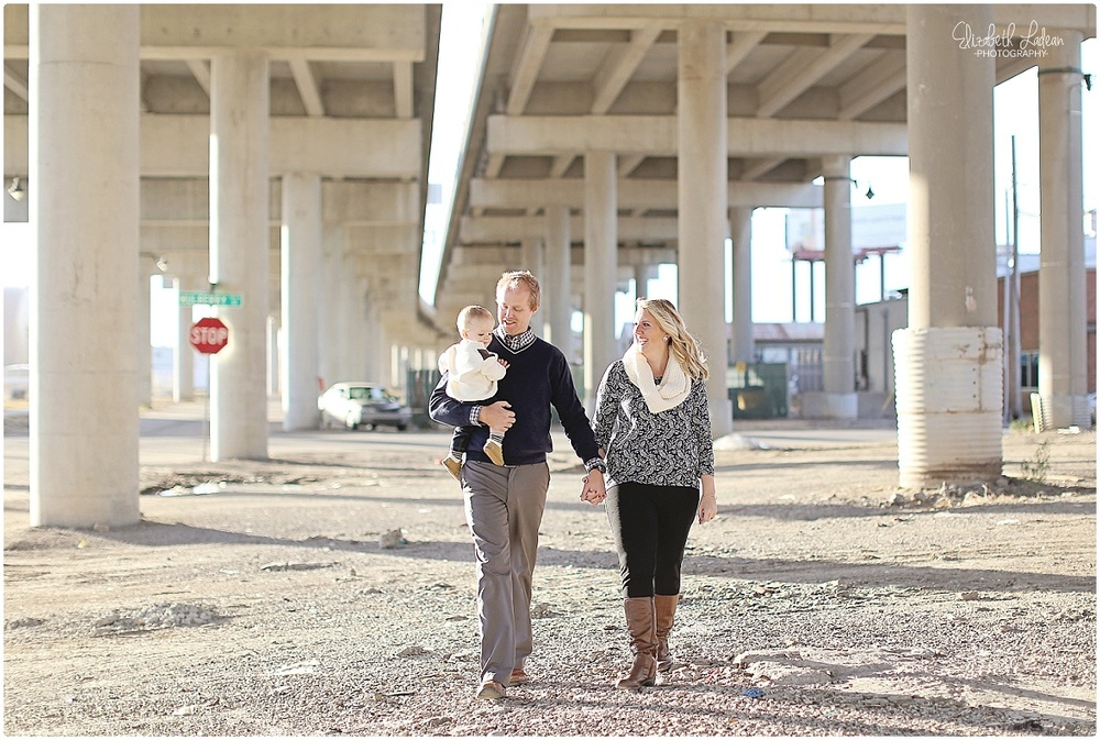 Kansas City Family Photography-Elizabeth Ladean-Sherf's_2015_3231.jpg