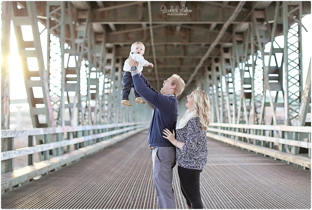 Kansas City Family Photography-Elizabeth Ladean-Sherf's_2015_3238.jpg