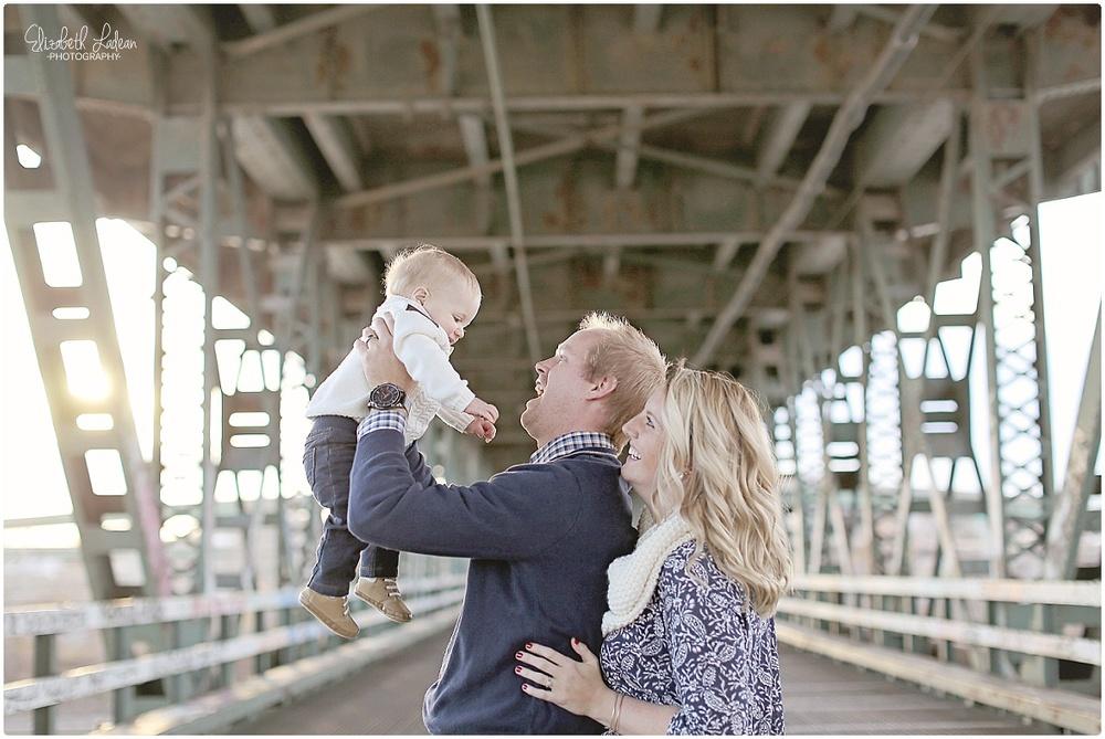 Kansas City Family Photography-Elizabeth Ladean-Sherf's_2015_3239.jpg