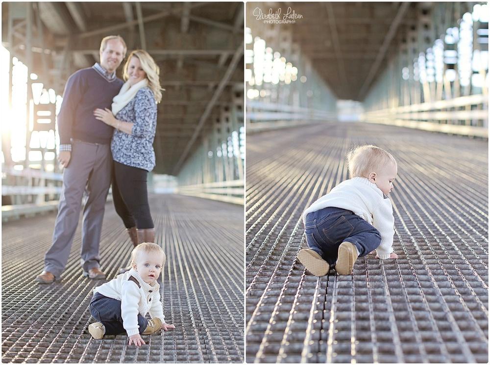 Kansas City Family Photography-Elizabeth Ladean-Sherf's_2015_3240.jpg