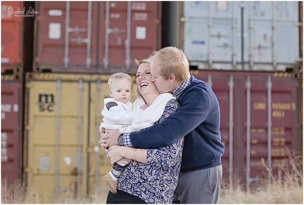 Kansas City Family Photography-Elizabeth Ladean-Sherf's_2015_3242.jpg