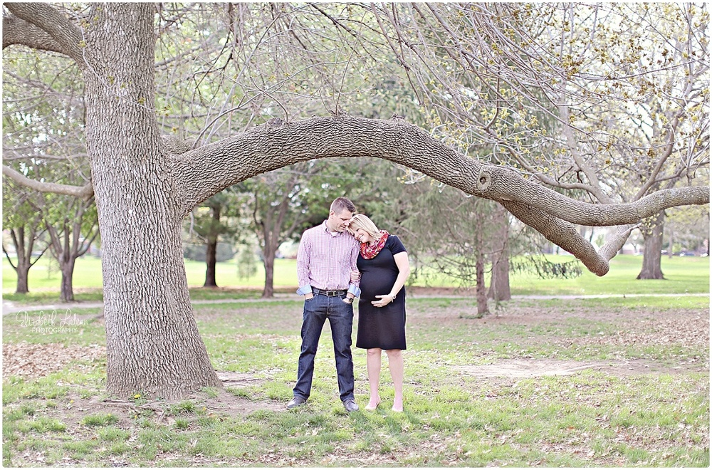 Kansas City Photographer-Elizabeth Ladean-Best-Of-Lifestyle_2015_3288.jpg