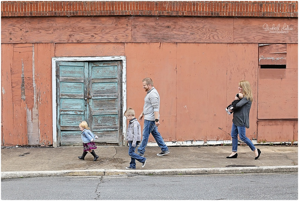 Kansas City Photographer-Elizabeth Ladean-Best-Of-Lifestyle_2015_3309.jpg