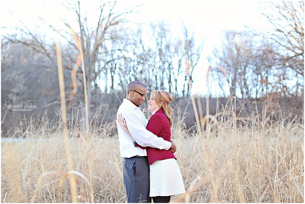 Kansas City Photographer-Elizabeth Ladean-Best-Of-Engagement_2015_3341.jpg