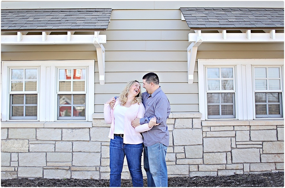 Kansas City Photographer-Elizabeth Ladean-Best-Of-Engagement_2015_3342.jpg